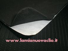 tappetino mouse aperto