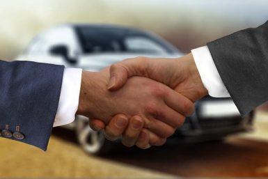benefit auto aziendale